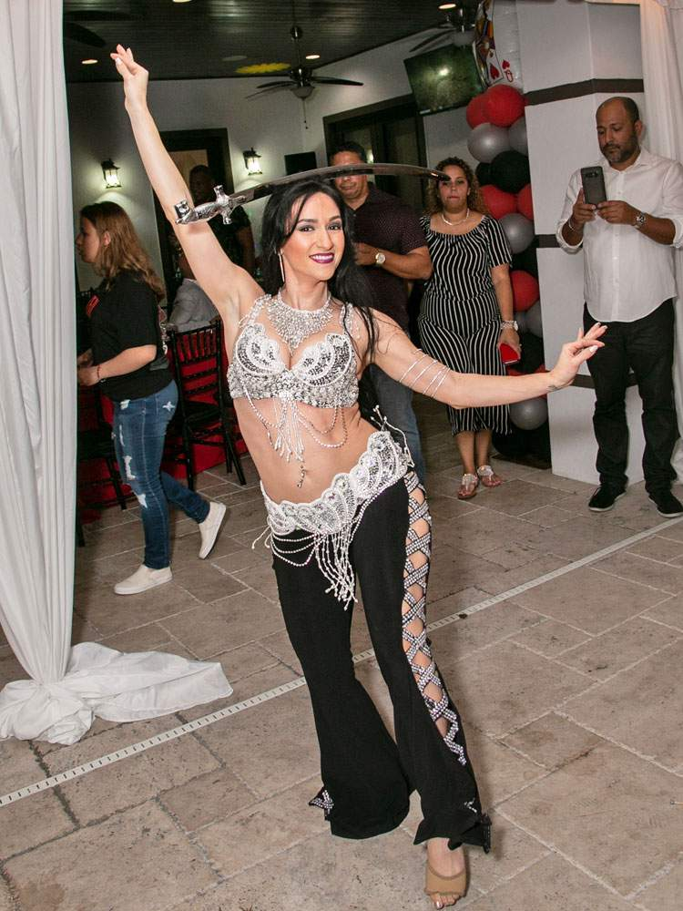 belly-dancer-performer