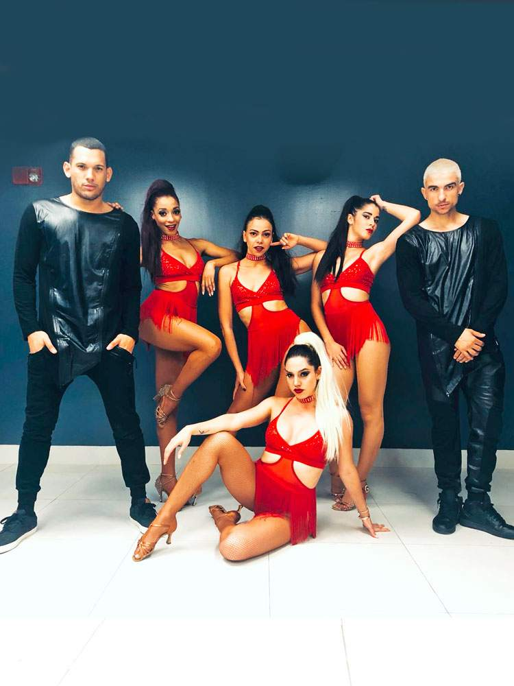 choreography-production-performers-3