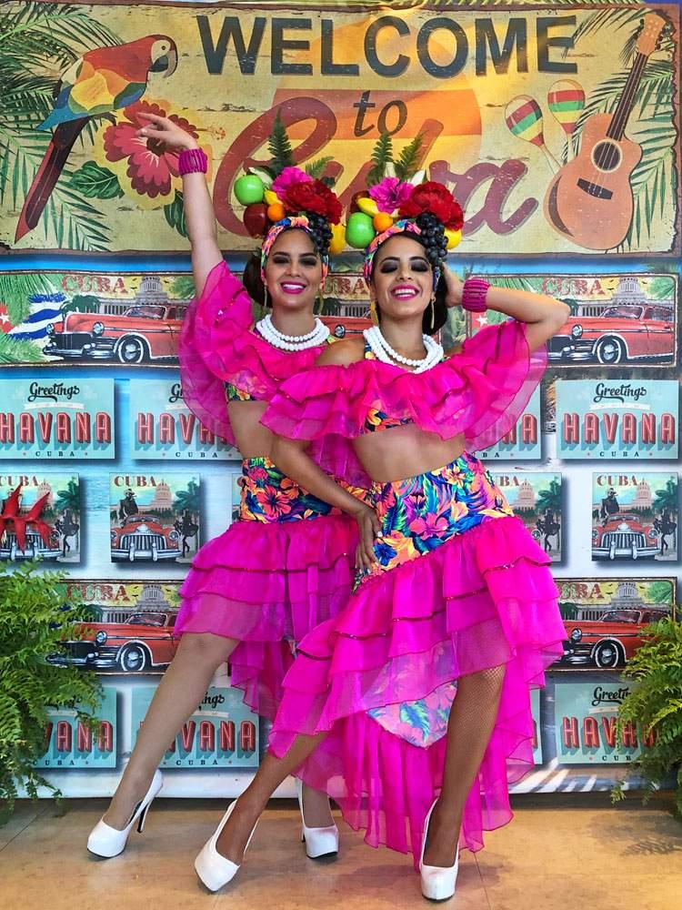 event-greeters-models-havana-nights