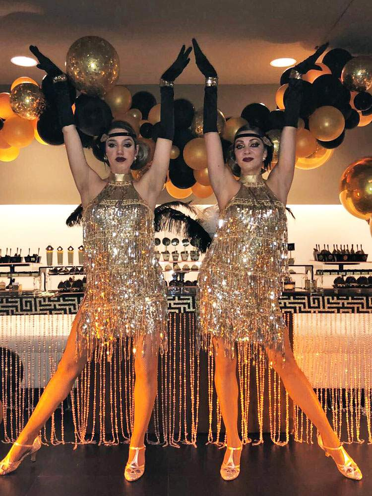 roaring-gatsby-dancers-2