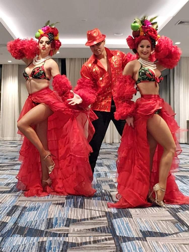 samba-dancers-3