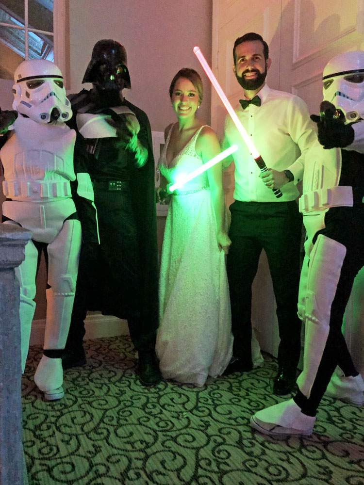 themed-events-star-wars